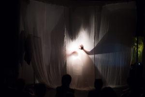 ANGST ptoduzione Scarlattine Teatro - ph Alvise Crovato